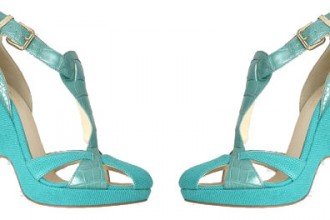 versace-turquoise-sandals