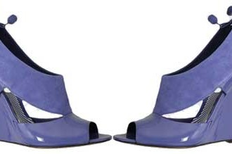 blue-moschino-wedges