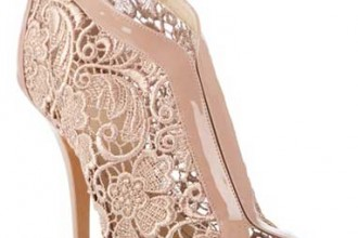 givenchy-lace-shoe-boots