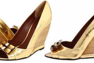 marc-jacobs-gold-wedges