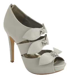 matalan-bow-shoes