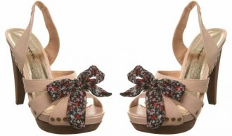 miss-selfridge-clogs