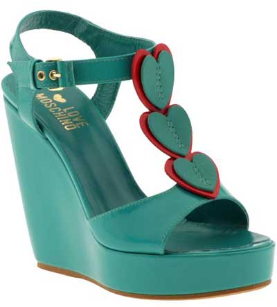 moschino-heart-wedges
