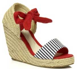 nautical-espadrilles