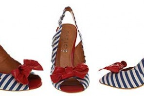 office-be-my-sailor-shoes