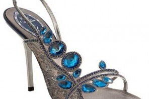 caovilla-jewelled-sandals