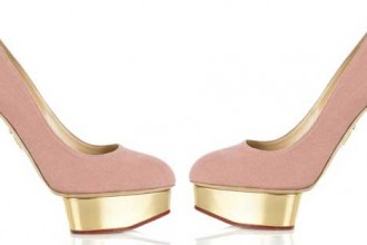 charlotte-olympia-pink-shoe
