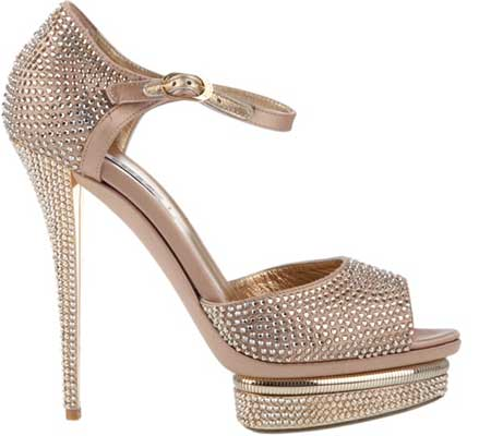 le-stila-jewelled-shoes