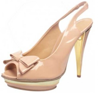 pink-patent-bow-shoes