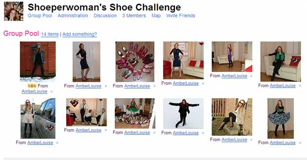 shoeperwoman's-shoe-challen