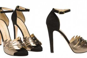 charlotte-olympia-wendy-sandals