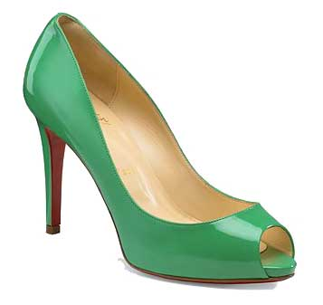 christian-louboutin-lady-claude