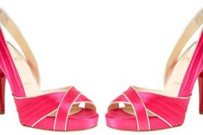 christian-louboutin-onemore-pumps