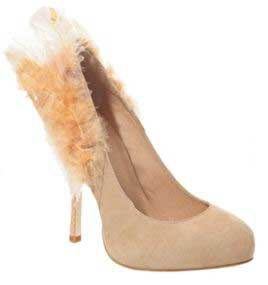 feathered-court-shoes