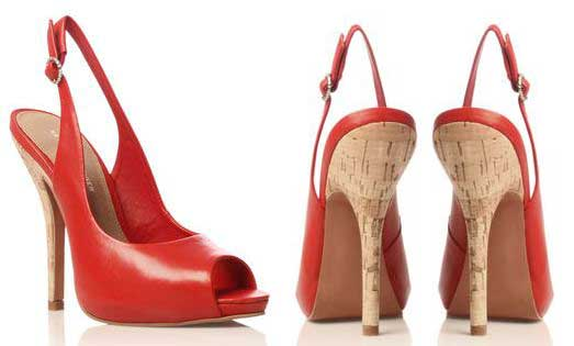 kurt-geiger-emery-slingbacks