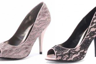 lace-peep-toe-shoes