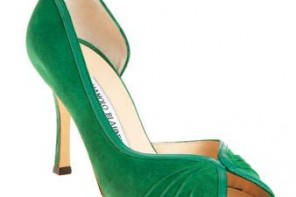 manolo blahnik deci pumps