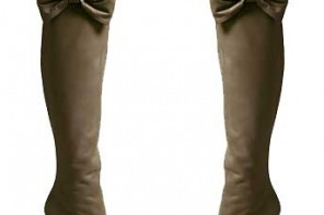 over-the-knee-bow-boots