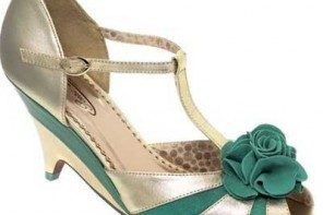 poetic-licence-dolly-sandals