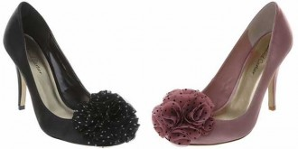 roland-cartier-pompom-shoes