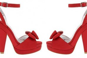 rsvp-red-bow-sandals