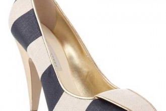 stella-mccartney-striped-court-shoes