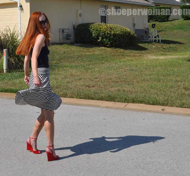 red-loubs-shoe-challenge