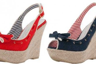 river-island-canvas-bow-wedges