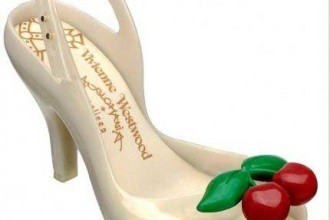 vivienne-westwood-lady-dragon-cherries