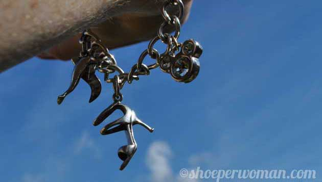 Wholesale Shoe Charms - Buy China Wholesale Shoe Charms From China