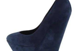 giuseppe-zanotti-suede-wedge-shoes