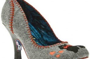 irregular-choice-woof-court-shoes