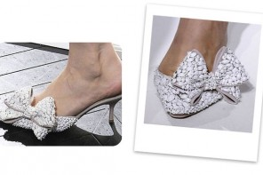 valentino-couture-2010-shoes