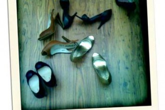 which-shoes