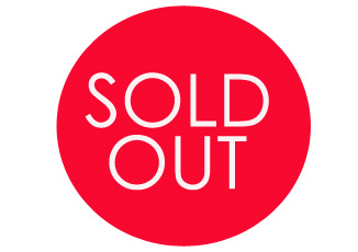 sold out shoes