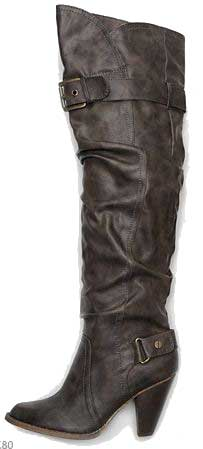 aldo-motayen-over-the-knee-boots
