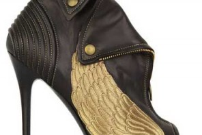 alexander-mcqueen-winged-leather-ankle-boots