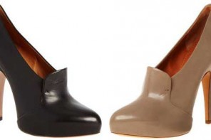givenchy-nude-platform-shoe-boots