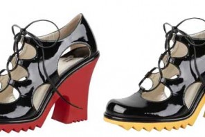 isabel-toledo-for-payless-shoes