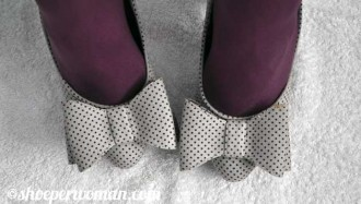 miss-selfridge-spotty-bow-platforms