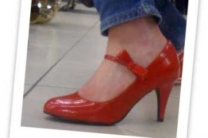 new-look-red-bow-mary-janes