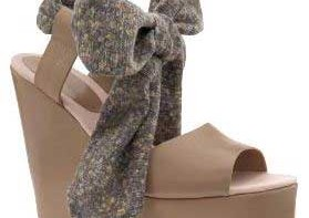 pierre-hardy-for-gap-bow-wedges