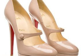 christian-louboutin-nude-shoes
