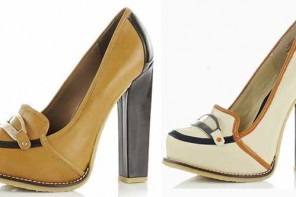 high-heeled-loafers-from-river-island