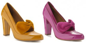 hobbs-holly-bow-court-shoes