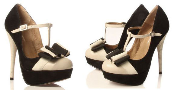 kurt-geiger-ediva-platform-shoes