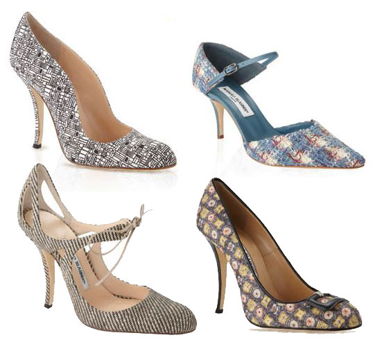 manolo-blahnik-for-liberty