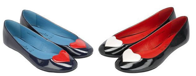 patent-heart-ballet-flats-from-accessorize