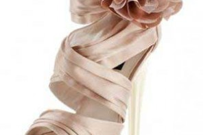 pink-corsage-platform-shoes-river-island