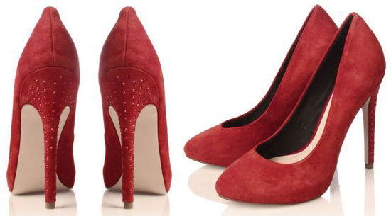 red-suede-court-shoes-kurt-geiger